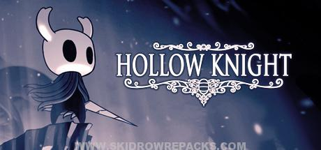 Hollow Knight Full Version