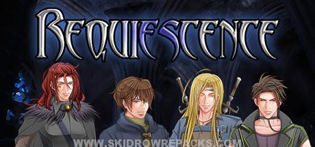 Requiescence Full Version