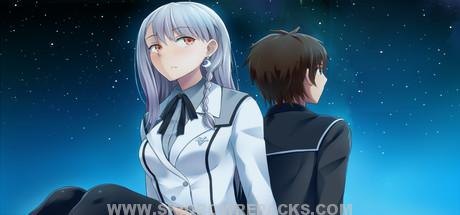 School of Talent SUZU-ROUTE Full Version