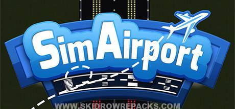 SimAirport Full Version