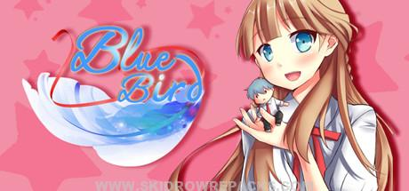 Blue Bird Full Version