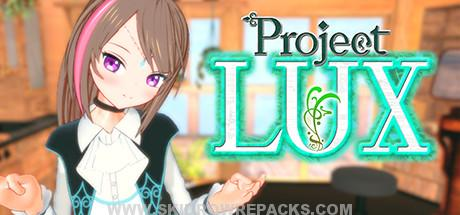 Project LUX Full Version