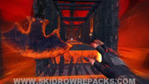 SEUM Speedrunners from Hell Season 3 Update Free Download