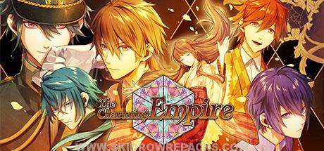 The Charming Empire Full Version