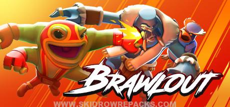 Brawlout Full Version