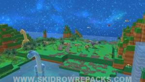 Download Birthdays the Beginning