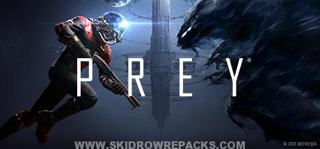 Prey Full Version