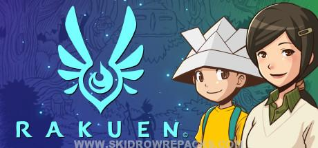 Rakuen Full Version