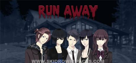 Run Away Full Version