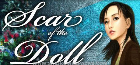 Scar of the Doll Full Version