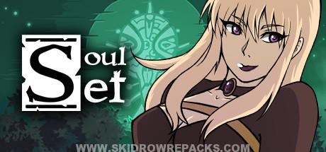 SoulSet Full Version