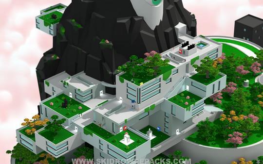 Tokyo 42 Full Game
