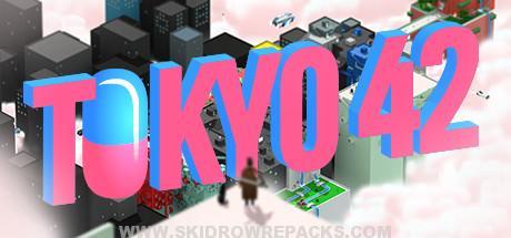 Tokyo 42 Full Version