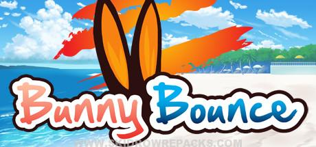 Bunny Bounce Uncensored Full Version