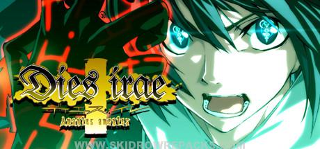 Dies irae ~Amantes amentes~ all DLC Full Version