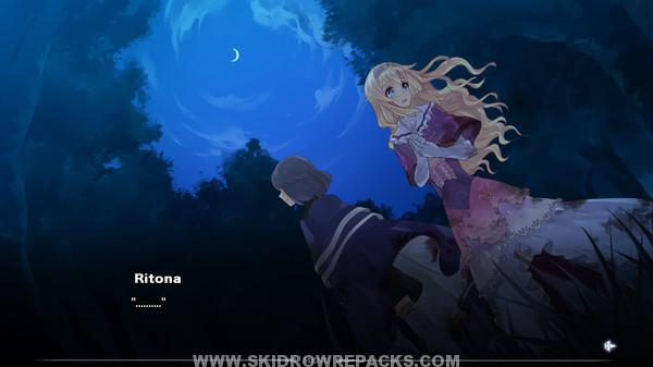 Fault - milestone one Full Game
