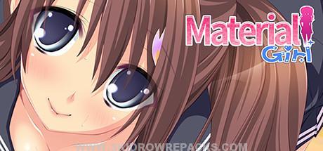 Material Girl Uncensored Full Version