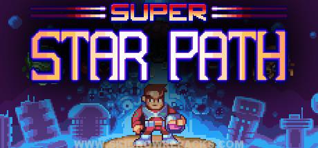 Super Star Path Full Version