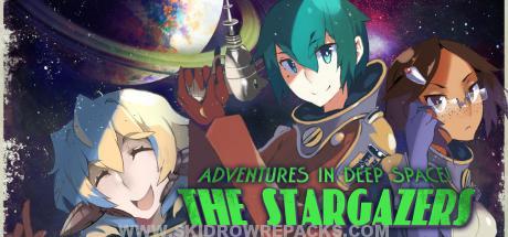 The Stargazers Full Version