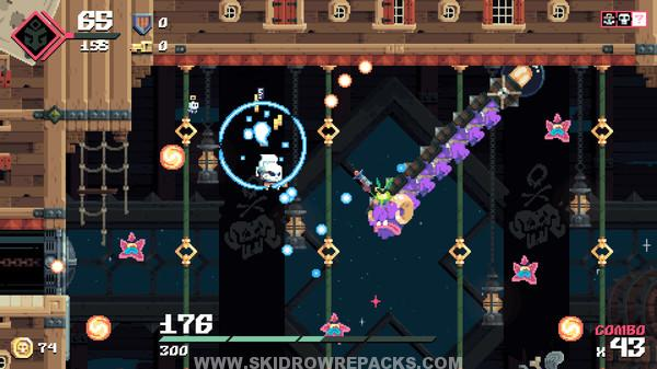 Flinthook Full Cracked