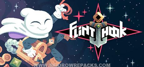 Flinthook Full Version