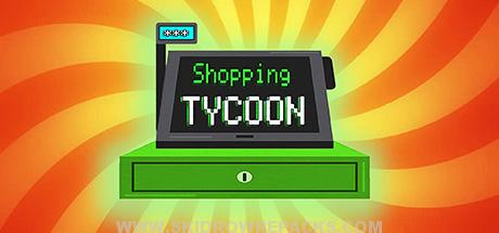 Shopping Tycoon Full Version