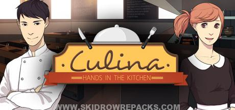Culina: Hands in the Kitchen Free Download