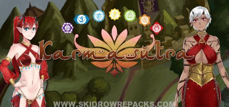 Karmasutra Uncensored Free Download