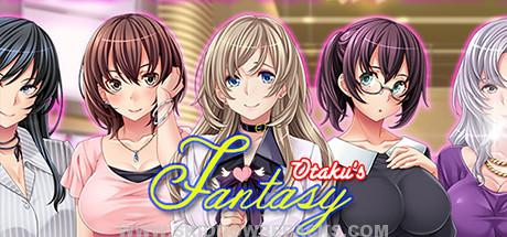 Otaku's Fantasy Uncensored Free Download