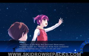 A Sky Full Of Stars SKIDROW