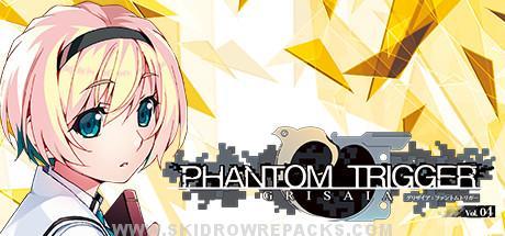 Grisaia Phantom Trigger Vol.4 Free Download