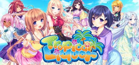 Tropical Liquor Free Download