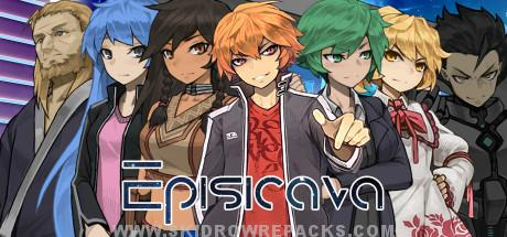 Episicava - Vol. 1 Free Download