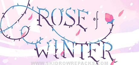 Rose of Winter Free Download