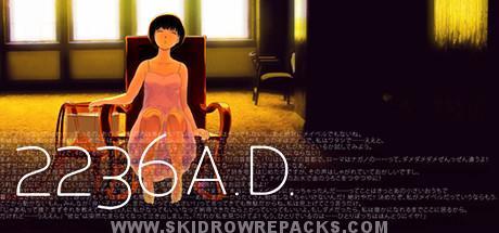 2236 A.D. Full Version