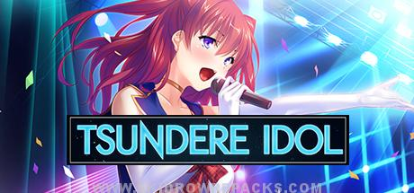 Tsundere Idol Full Version
