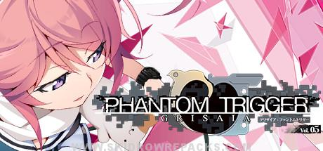 Grisaia Phantom Trigger Vol.5 Full Version