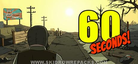 60 Seconds! Dolores! Free Download