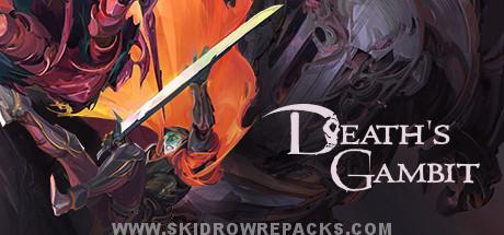 Death's Gambit Full Version