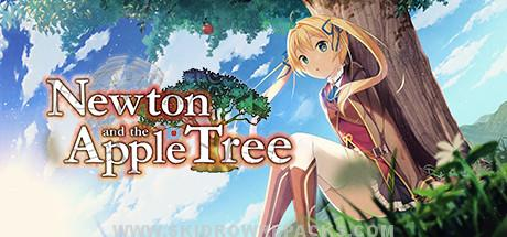 Newton and the Apple Tree Free Download
