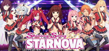 Shining Song Starnova Full Version