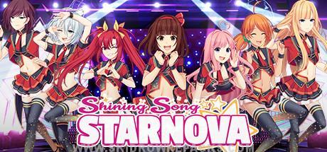 Shining Song Starnova Full Version
