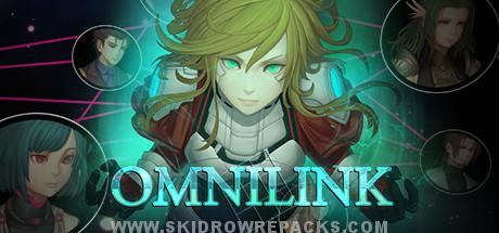 Omni Link Full Version