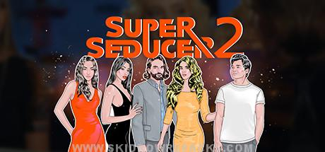 Super Seducer 2 Advanced Seduction Tactics Free Download