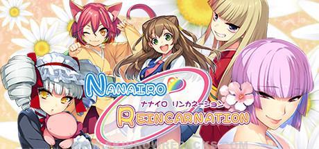 Nanairo Reincarnation Free Download