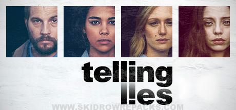 Telling Lies Free Download