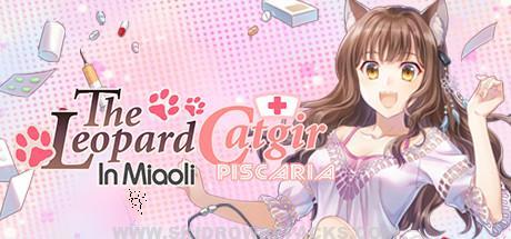 The Leopard Catgirl in Miaoli Free Download