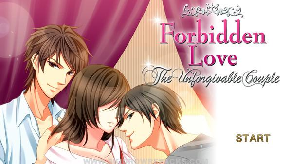 Forbidden Love Free Download