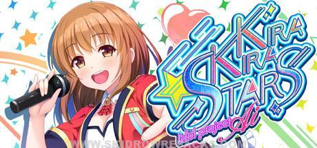 Kirakira Stars Idol Project Ai Free Download