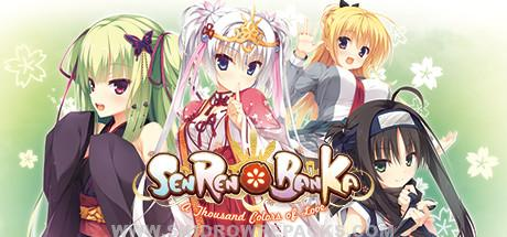 Senren Banka Free Download